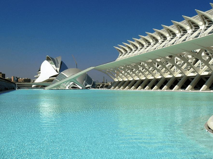 Oficina-Valencia-Opcion-Tic